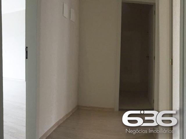 imagem-Sobrado Geminado-Glória-Joinville-01022333