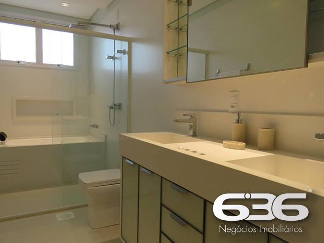 imagem-Apartamento-Centro-Joinville-01022396