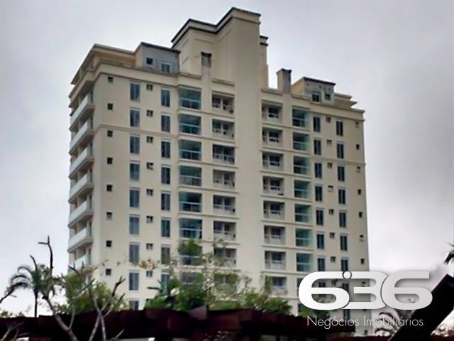 imagem-Apartamento-Centro-Joinville-01022408