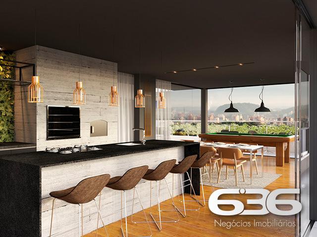 imagem-Apartamento-Saguaçu-Joinville-01022529