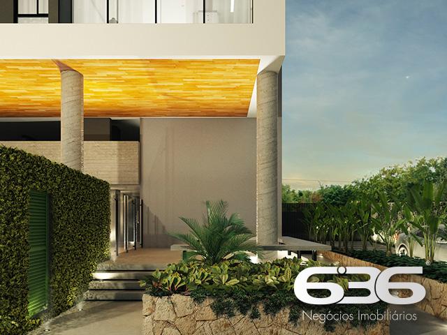 imagem-Apartamento-Saguaçu-Joinville-01022544
