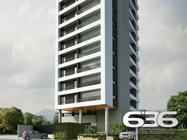 imagem-Apartamento-Saguaçu-Joinville-01022541