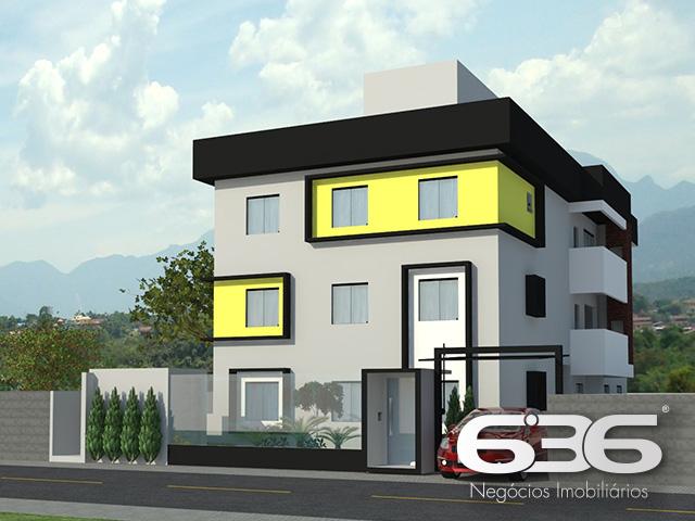 imagem-Apartamento-Costa e Silva-Joinville-01025312