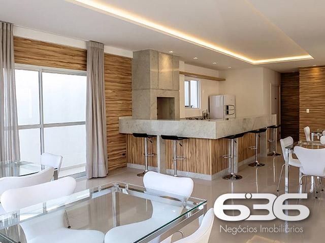 imagem-Apartamento-Costa e Silva-Joinville-01022628
