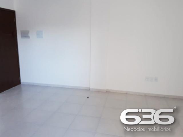 imagem-Apartamento-Santo Antônio-Joinville-01024243