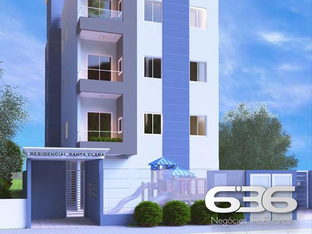 imagem-Apartamento-Costa e Silva-Joinville-01022716