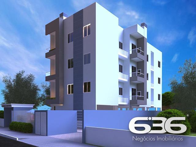 imagem-Apartamento-Costa e Silva-Joinville-01022715