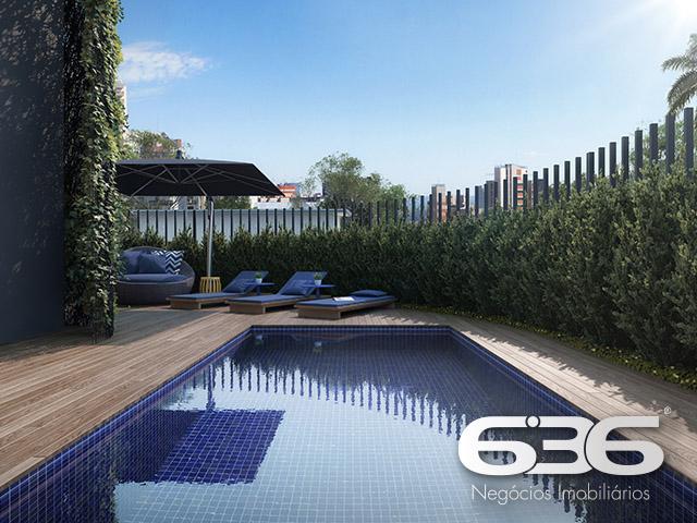 imagem-Apartamento-Glória-Joinville-01023072