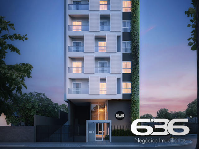 imagem-Apartamento-Glória-Joinville-01023080