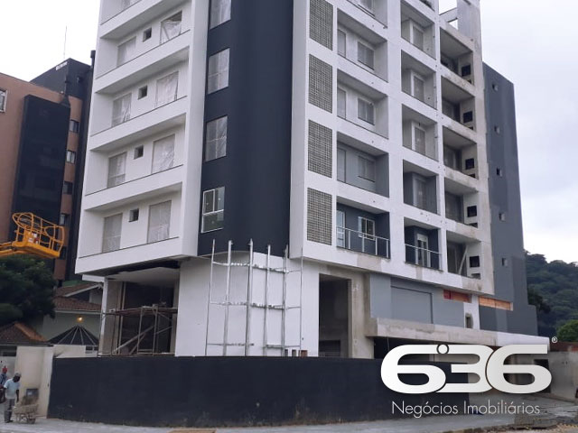 imagem-Apartamento-Glória-Joinville-01023082
