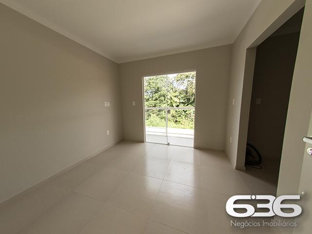imagem-Sobrado Geminado-Bom Retiro-Joinville-01022772