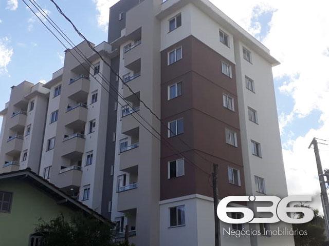imagem-Apartamento-Costa e Silva-Joinville-01026711