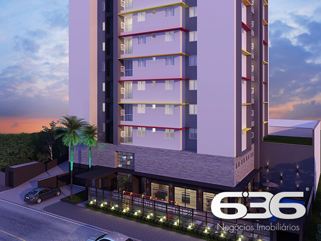 imagem-Apartamento-Anita Garibaldi-Joinville-01022840
