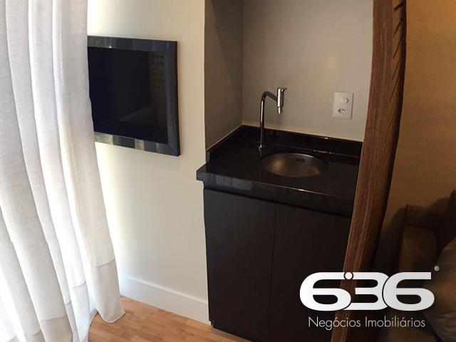imagem-Apartamento-Anita Garibaldi-Joinville-01022828