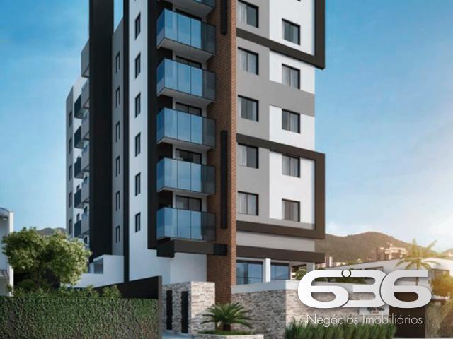 imagem-Apartamento-América-Joinville-01022968