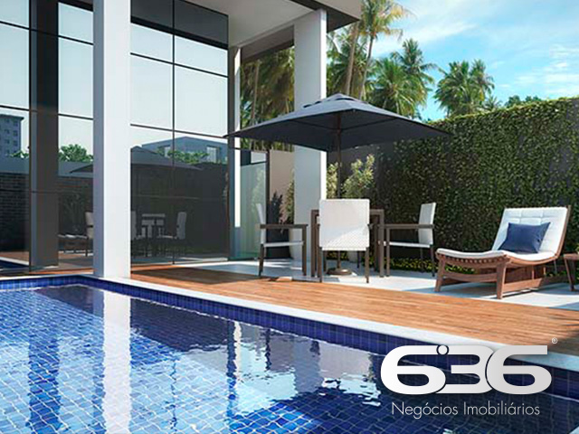imagem-Apartamento-América-Joinville-01022974