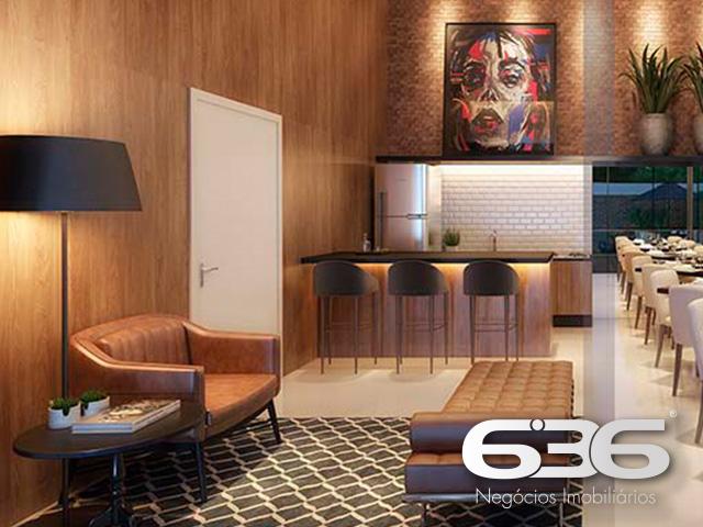 imagem-Apartamento-América-Joinville-01022970