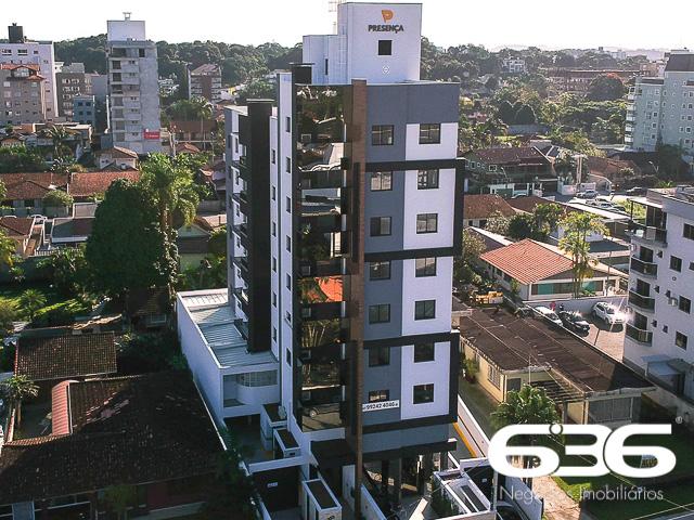 imagem-Apartamento-América-Joinville-01022962