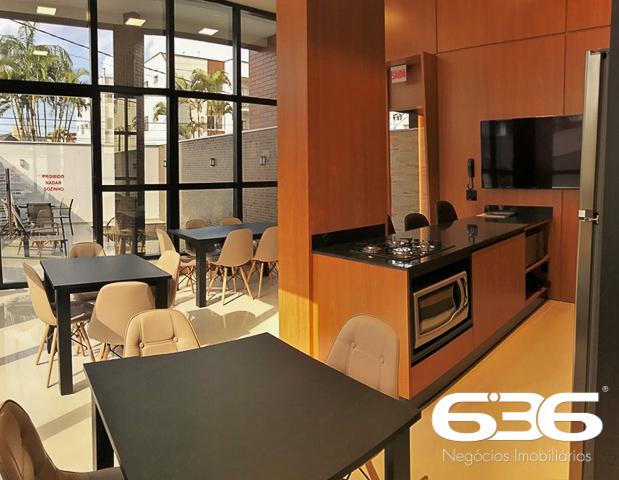 imagem-Apartamento-América-Joinville-01022973