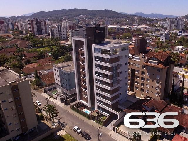 imagem-Apartamento-América-Joinville-01022978