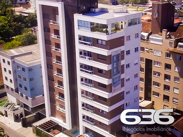 imagem-Apartamento-América-Joinville-01022976