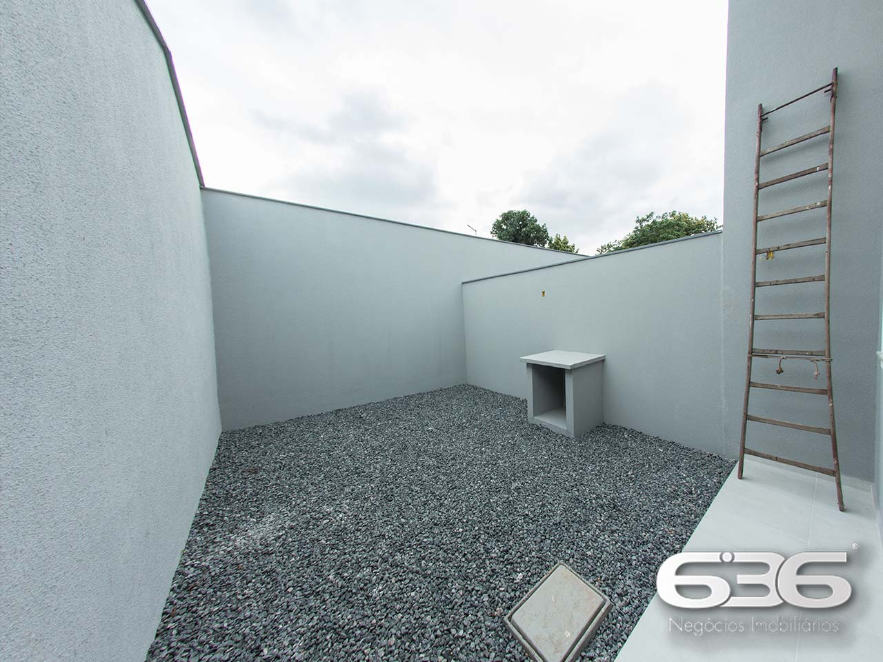 imagem-Sobrado Geminado-Iririú-Joinville-01026160