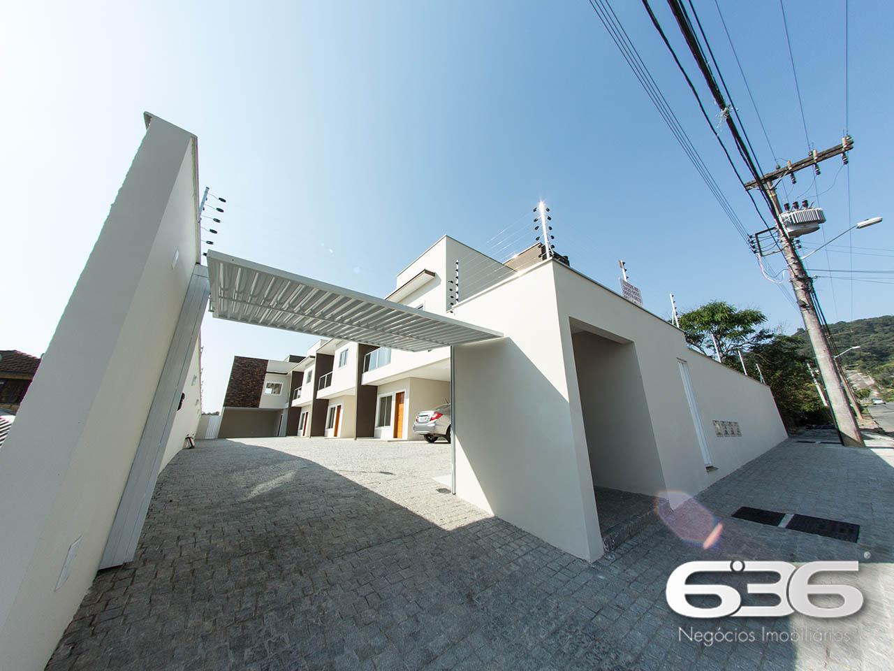 imagem-Sobrado Geminado-Bom Retiro-Joinville-01023299