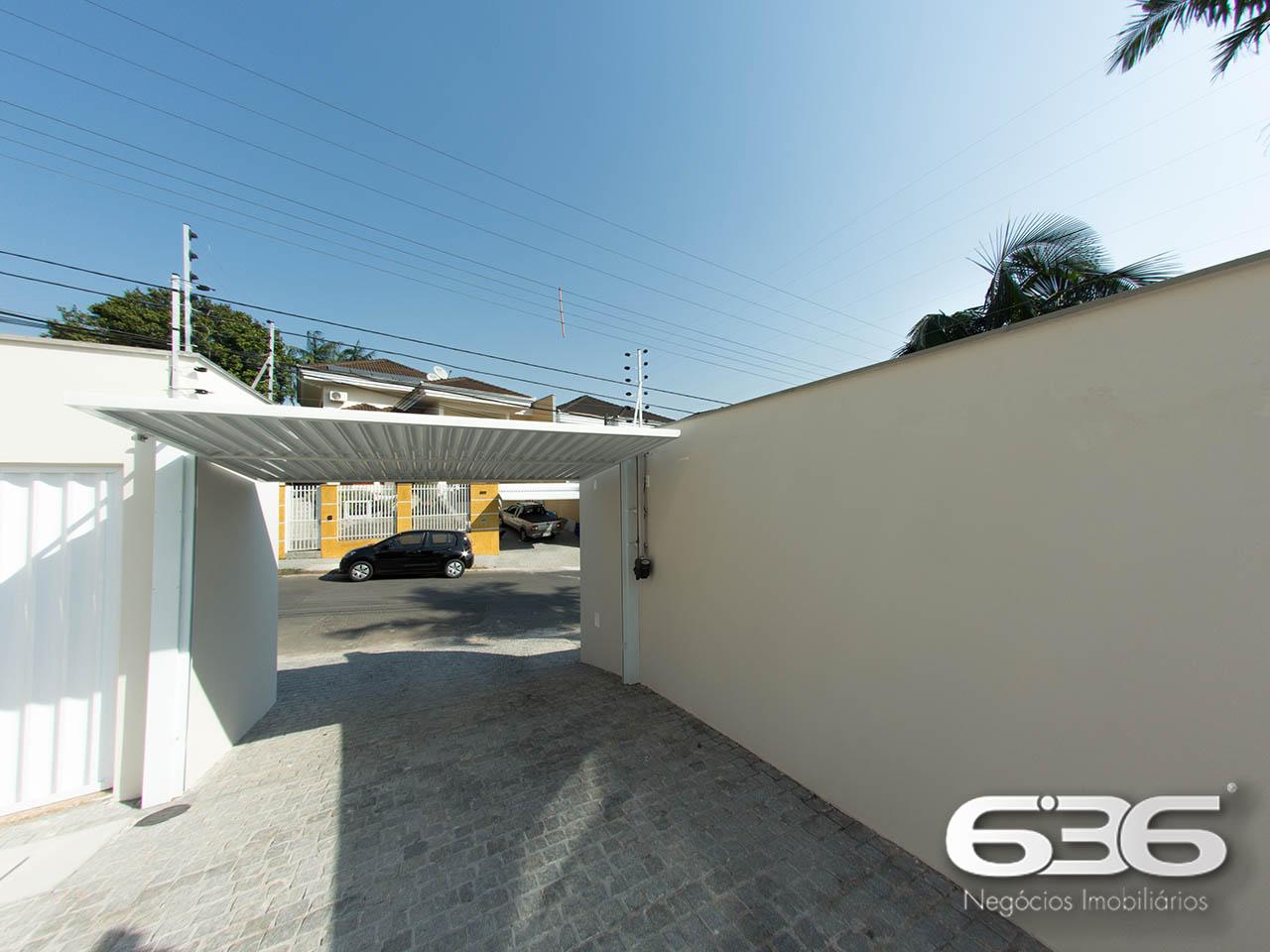 imagem-Sobrado Geminado-Bom Retiro-Joinville-01023303