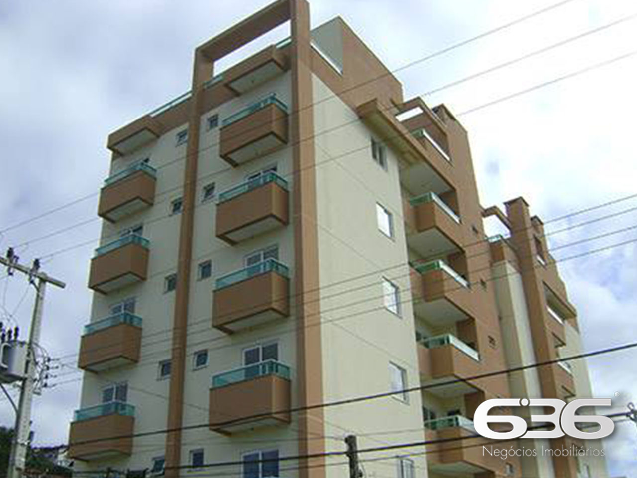 imagem-Apartamento-Floresta-Joinville-01026361