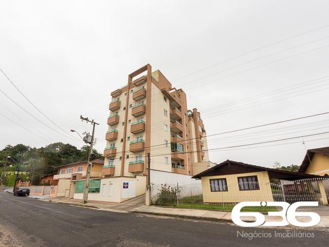 imagem-Apartamento-Floresta-Joinville-01026364