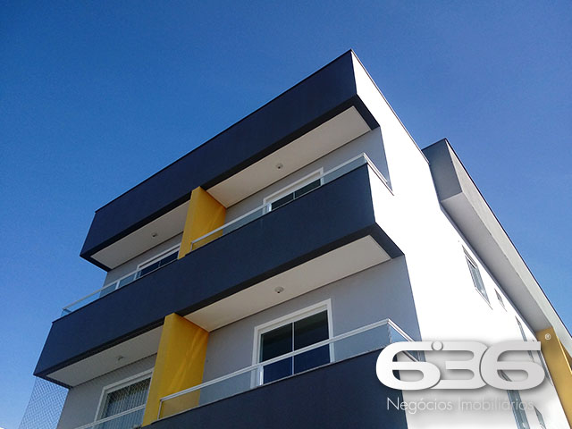 imagem-Apartamento-Iririú-Joinville-01025633