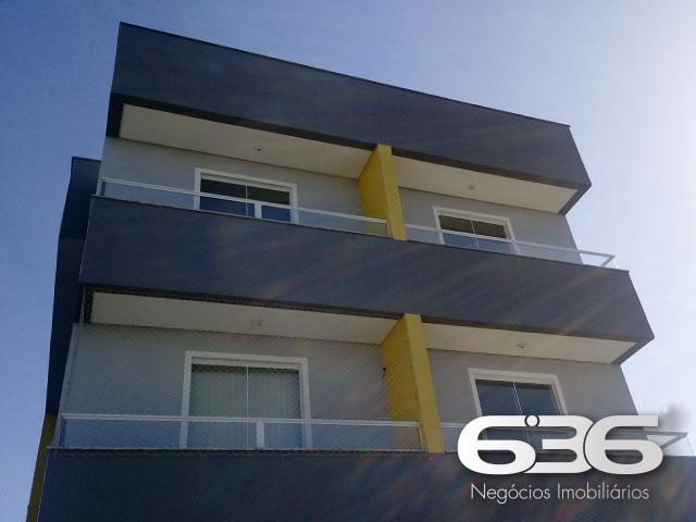imagem-Apartamento-Iririú-Joinville-01023338