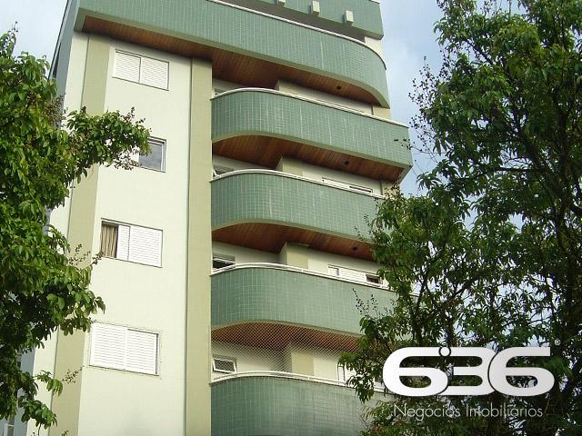 imagem-Apartamento-Anita Garibaldi-Joinville-01026929