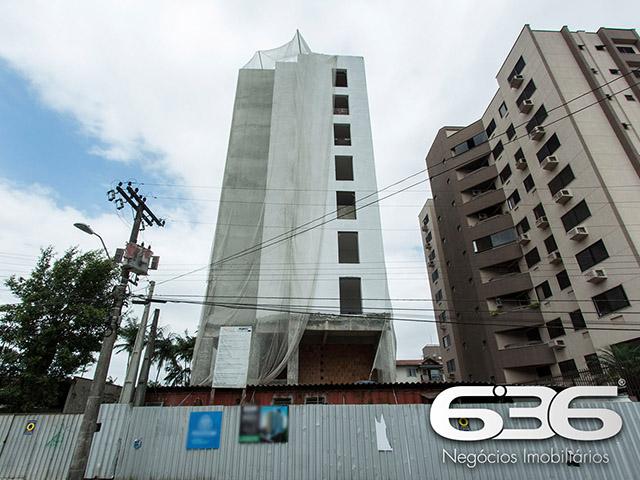 imagem-Apartamento-Santo Antônio-Joinville-01023448