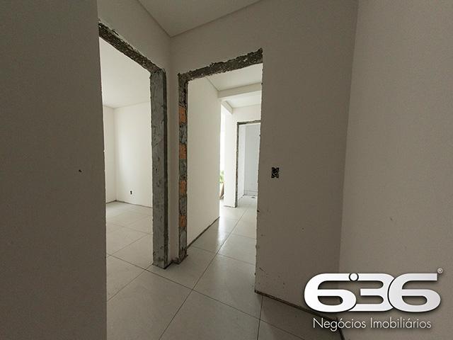 imagem-Apartamento-Santo Antônio-Joinville-01023440