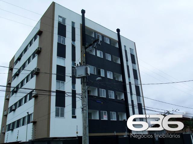 Apartamento à venda  no Fátima - Joinville, SC. Imóveis
