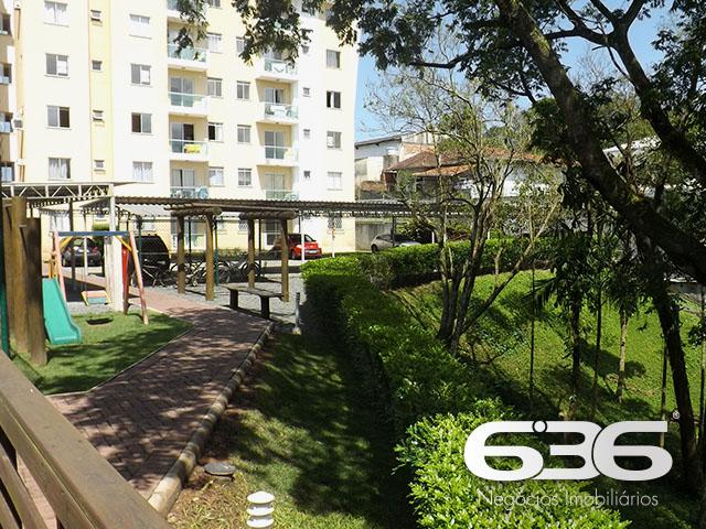 imagem-Apartamento-Floresta-Joinville-01026311