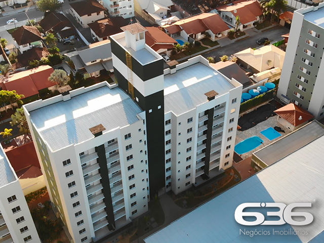 imagem-Apartamento-Santo Antônio-Joinville-01026831