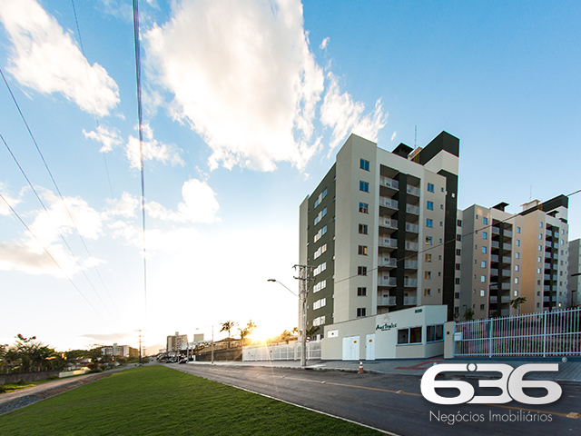 imagem-Apartamento-Santo Antônio-Joinville-01027349