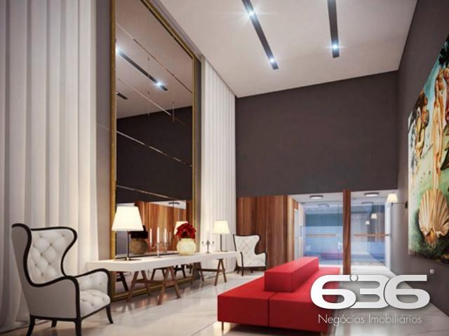 imagem-Apartamento-América-Joinville-01026821