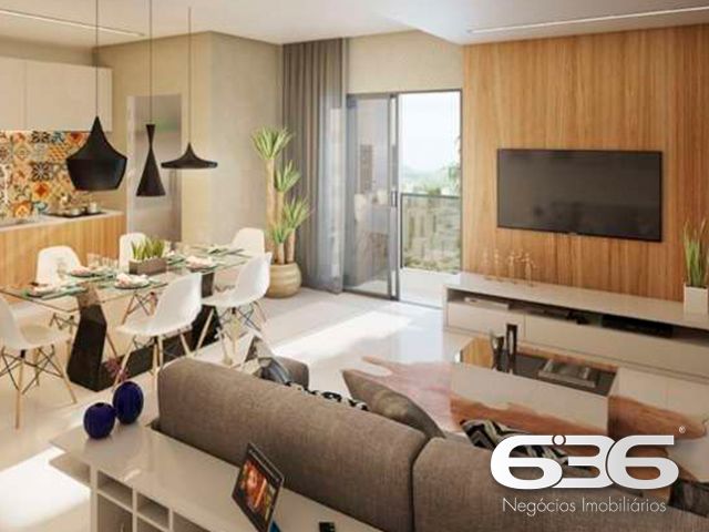 imagem-Apartamento-América-Joinville-01026813