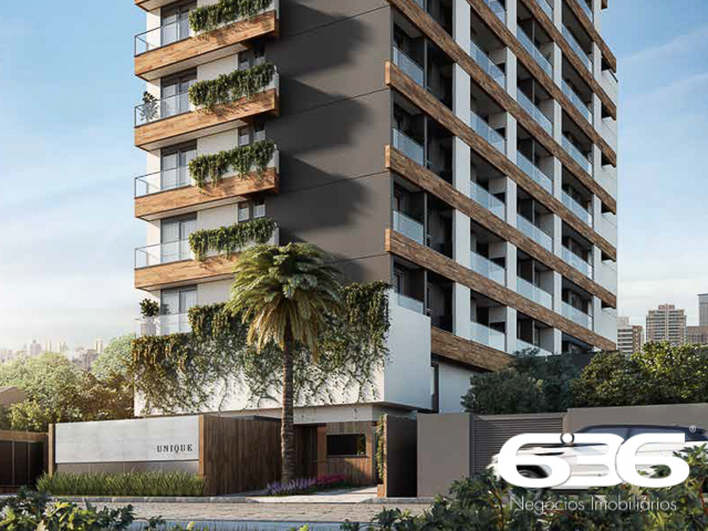 imagem-Apartamento-América-Joinville-01026820
