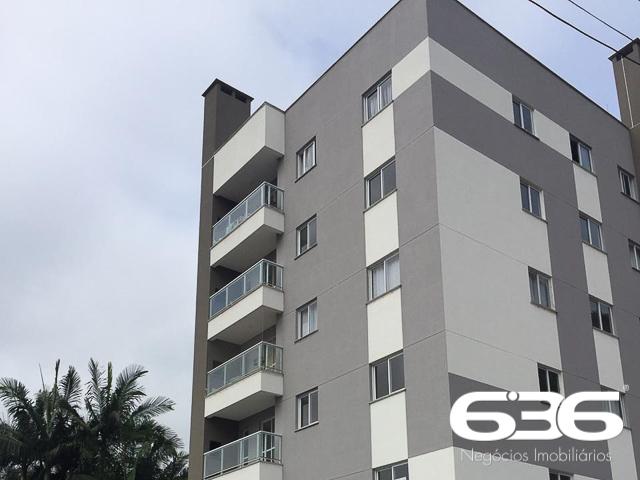 imagem-Apartamento-Costa e Silva-Joinville-01026952