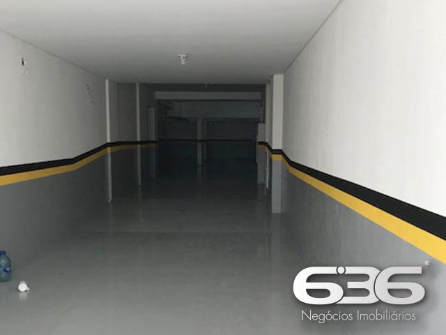 imagem-Apartamento-América-Joinville-01025740