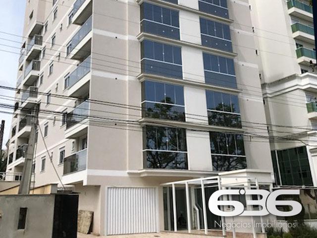 imagem-Apartamento-América-Joinville-01025738