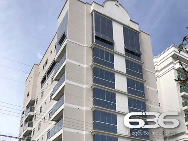 imagem-Apartamento-América-Joinville-01025737
