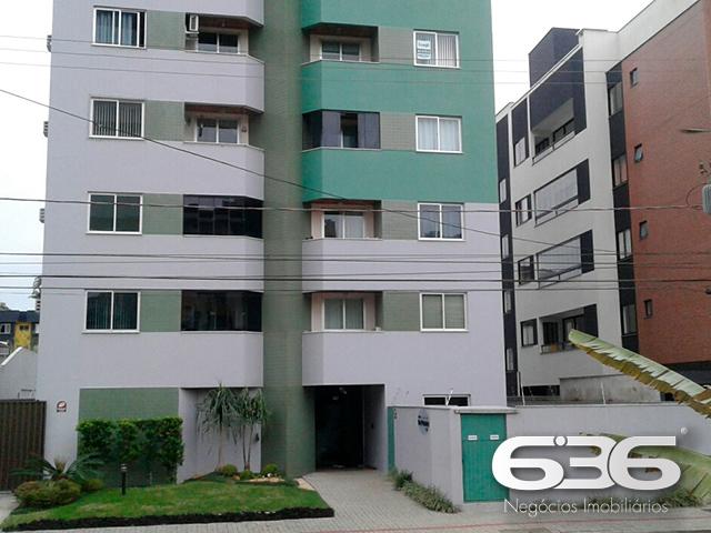 imagem-Apartamento-Glória-Joinville-01027326