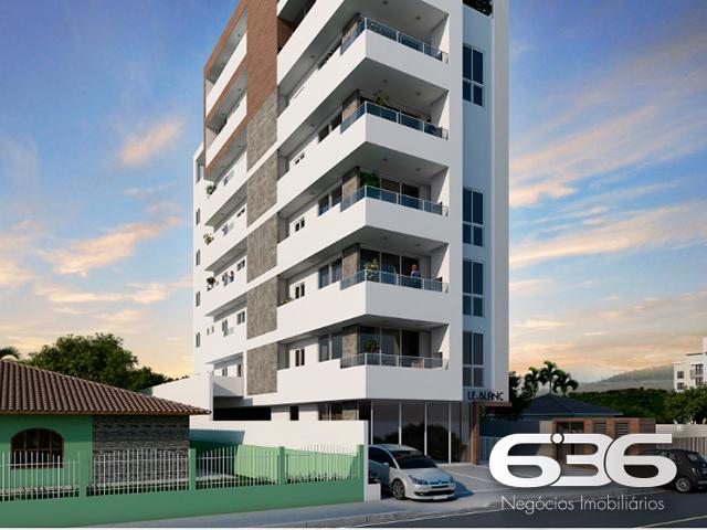 imagem-Apartamento-Iririú-Joinville-01023506