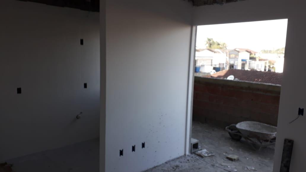 imagem-Apartamento-Bom Retiro-Joinville-01023501