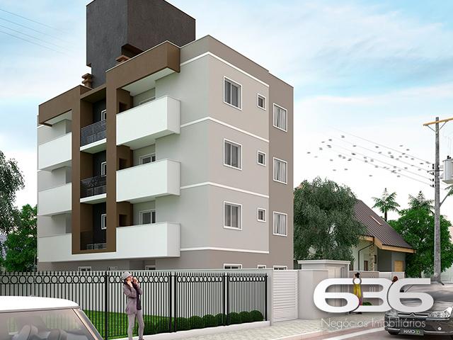 imagem-Apartamento-Vila Nova-Joinville-01023545